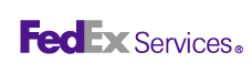 FedEx Cold Chain Service