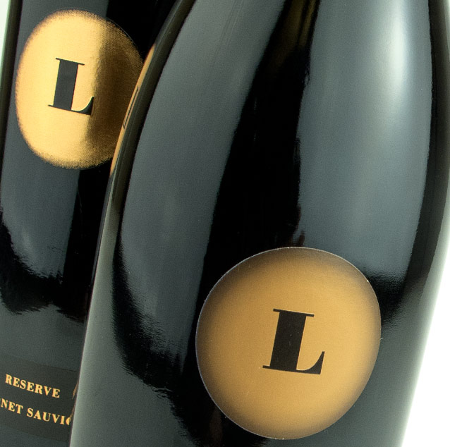 View All Wines from Lewis Cellars