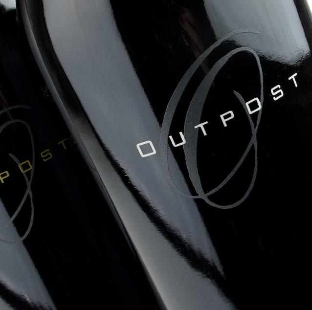 View All Wines from Outpost