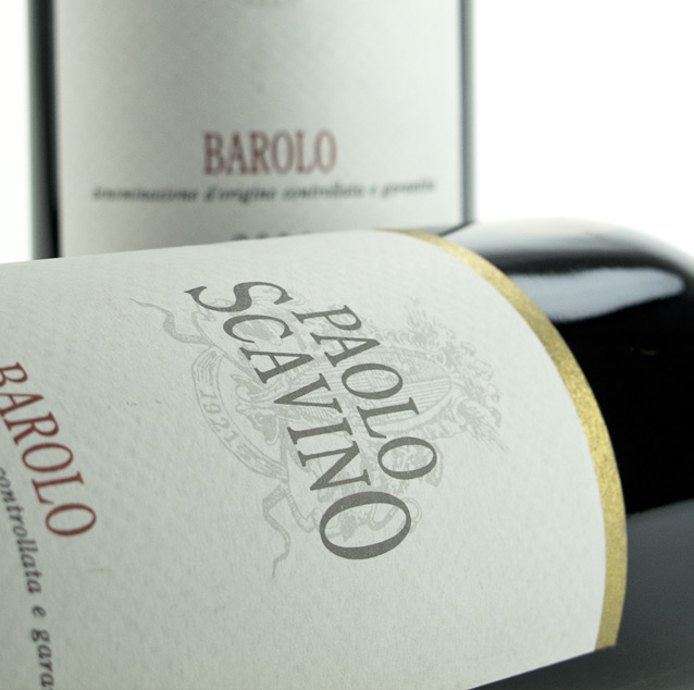 View All Wines from Scavino, Paulo