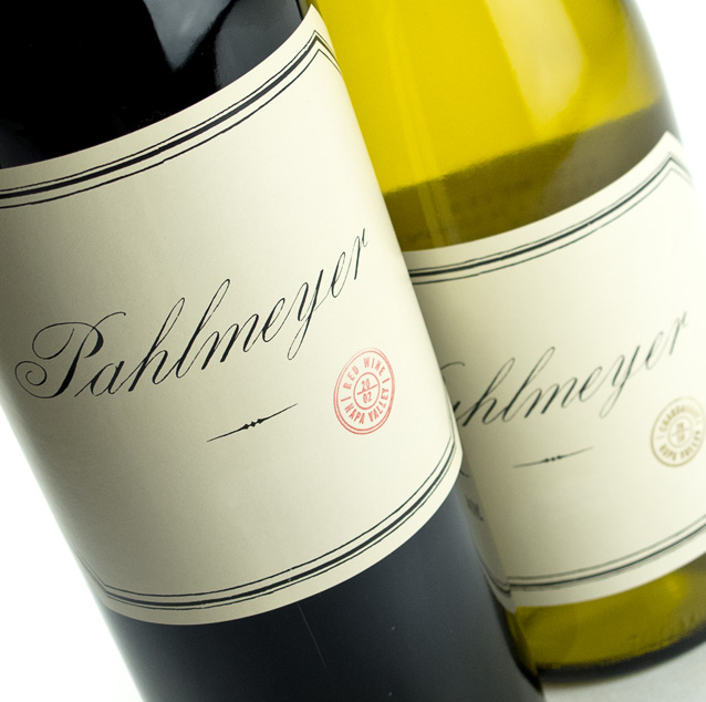 View All Wines from Pahlmeyer