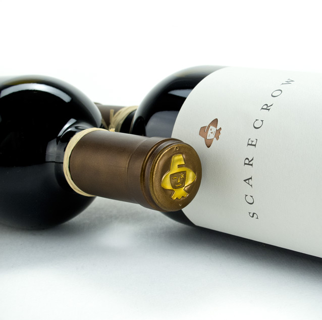 View All Wines from Scarecrow