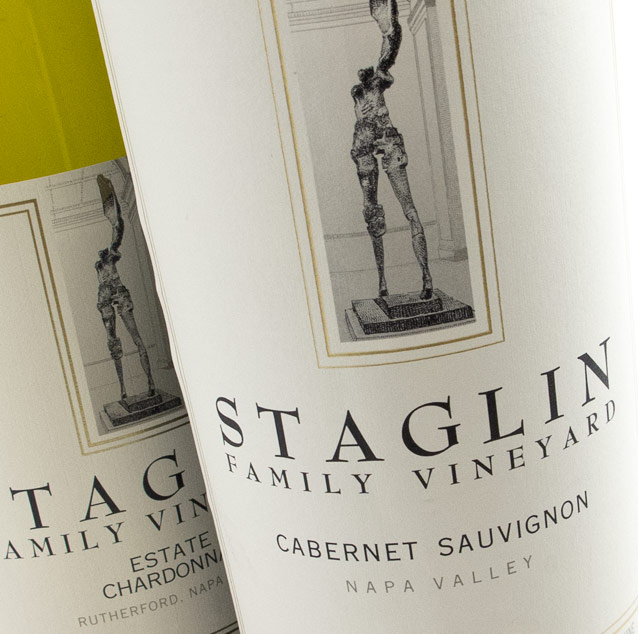 Staglin Family