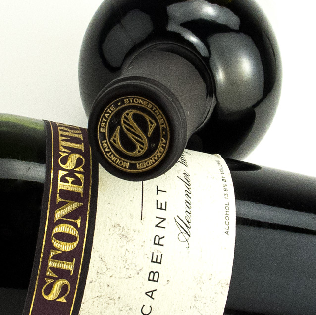 View All Wines from Stonestreet