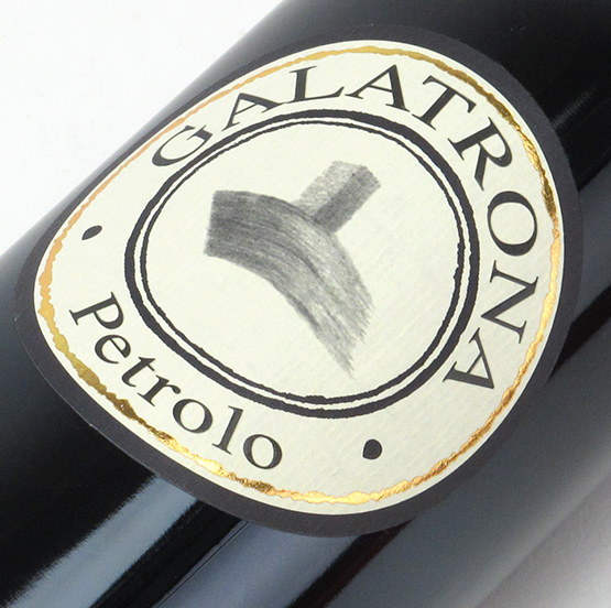 View All Wines from Petrolo, Tenuta di
