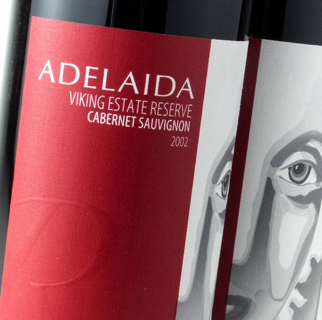 View All Wines from Adelaida
