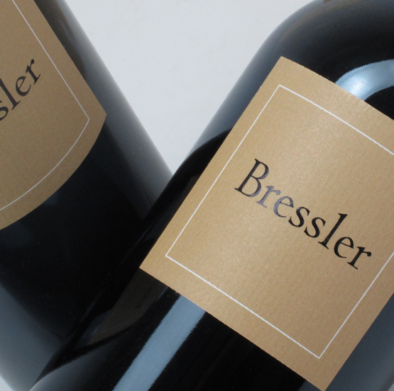 View All Wines from Bressler Vineyards