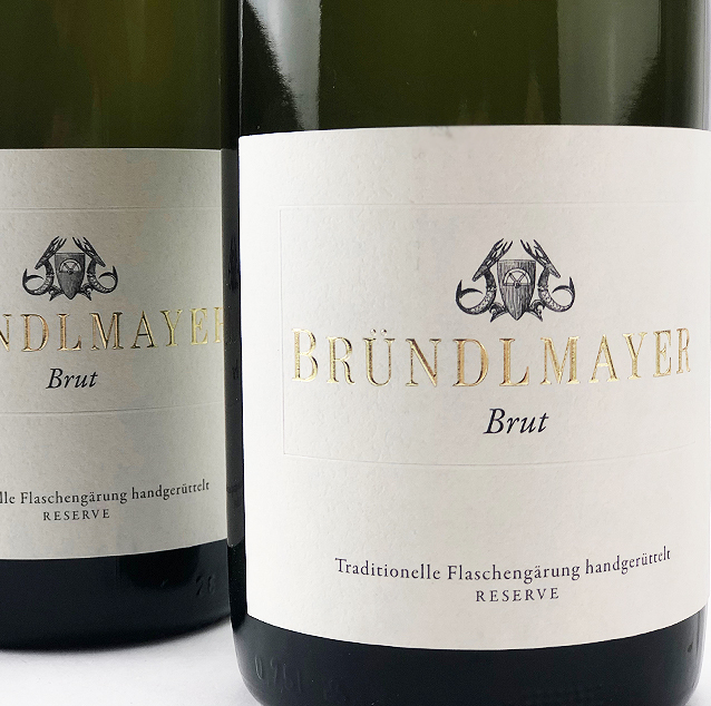 View All Wines from Brundlmayer