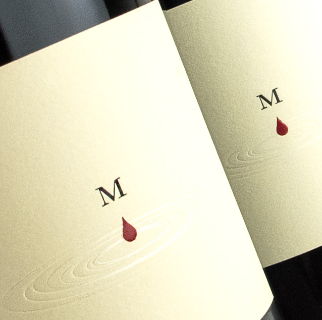 View All Wines from Modicum