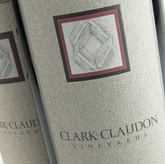 View All Wines from Clark Claudon