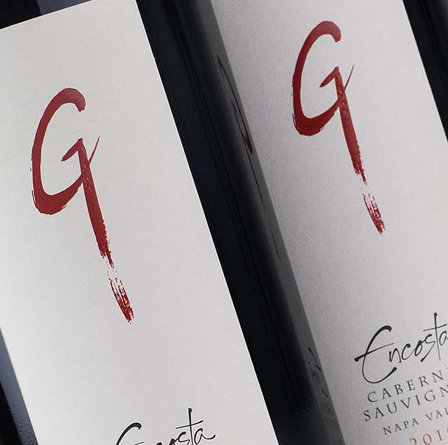 View All Wines from Gandona