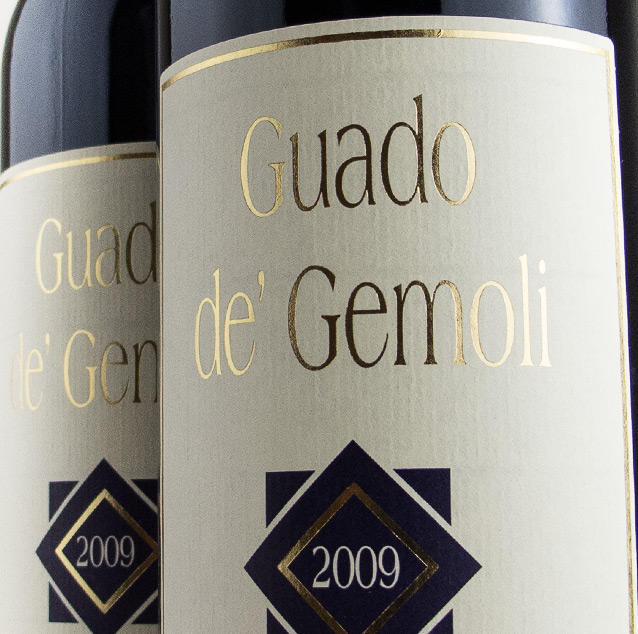 View All Wines from Chiappini, Giovanni