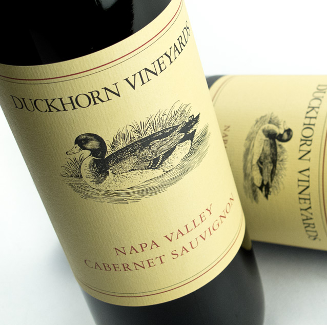 View All Wines from Duckhorn Vineyards