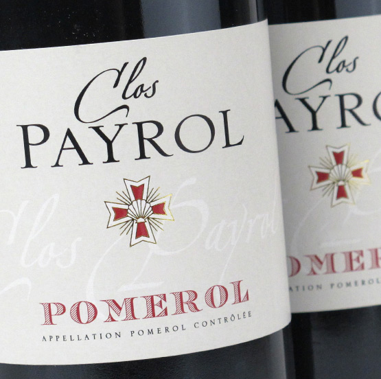 View All Wines from Clos Payrol