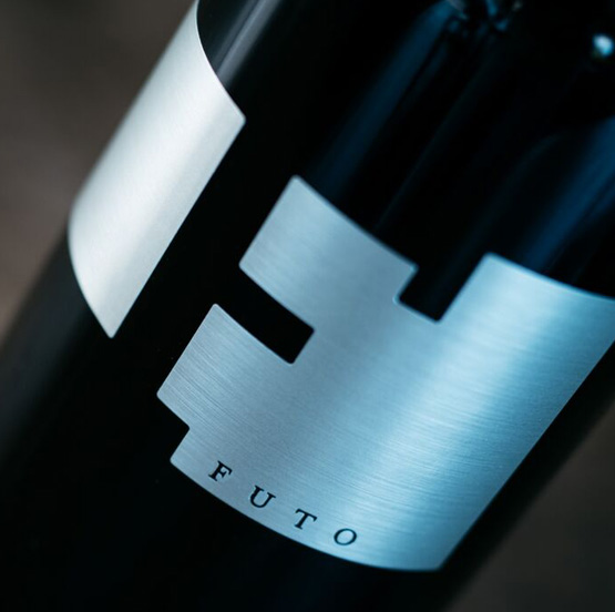 View All Wines from Futo Estate