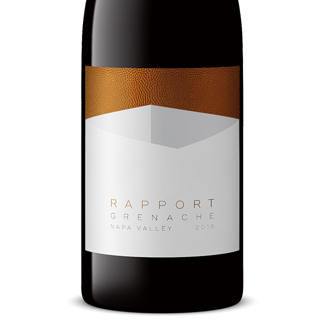 View All Wines from Rapport