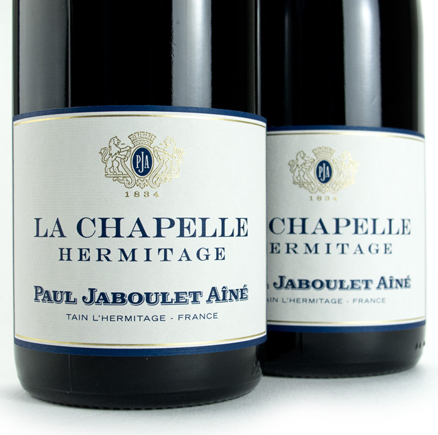 View All Wines from Jaboulet
