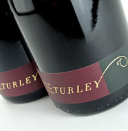 Turley Zinfandel Old Vines 1997