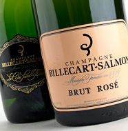 Billecart Salmon Nicolas Francois 2002