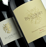 Blankiet Prince Of Hearts Red 2012