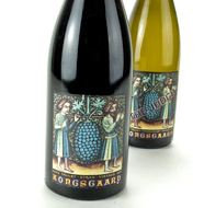Kongsgaard Chardonnay The Judge 2013