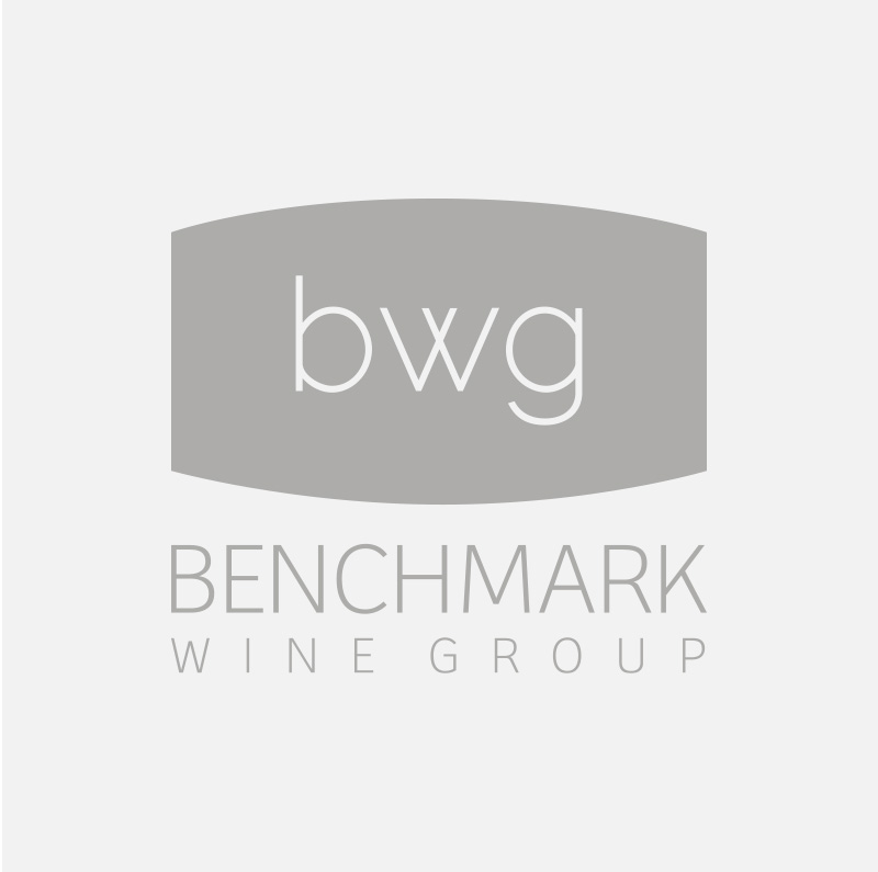 View All Wines from Benenti