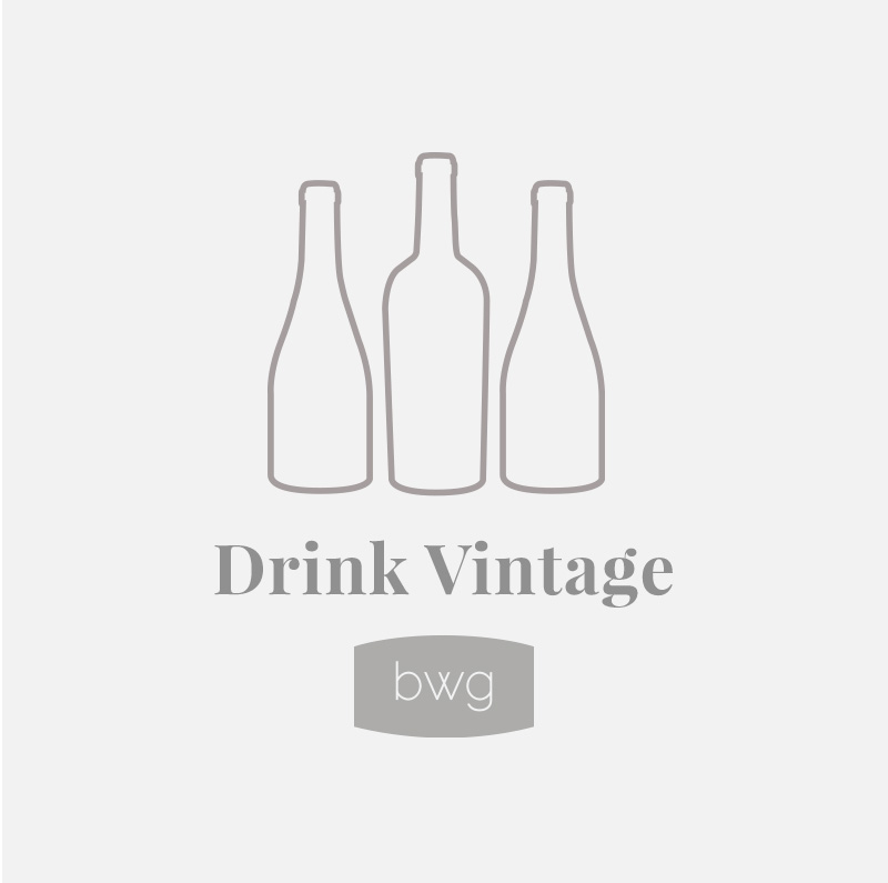 View All Wines from 18401 Cellars