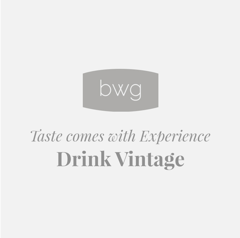 View All Wines from Burge Family